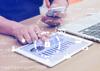 Sécurité et performance : 5 bonnes pratiques pour optimiser votre site