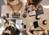 6 initiatives en faveur de l'entrepreneuriat féminin
