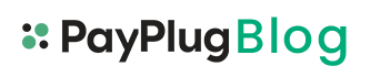 PayPlug blog home V4