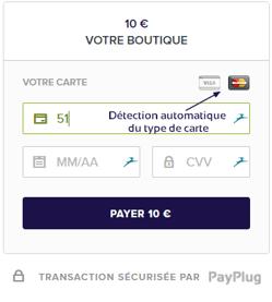 20170630_blog-payplug-fluidifier-01.png