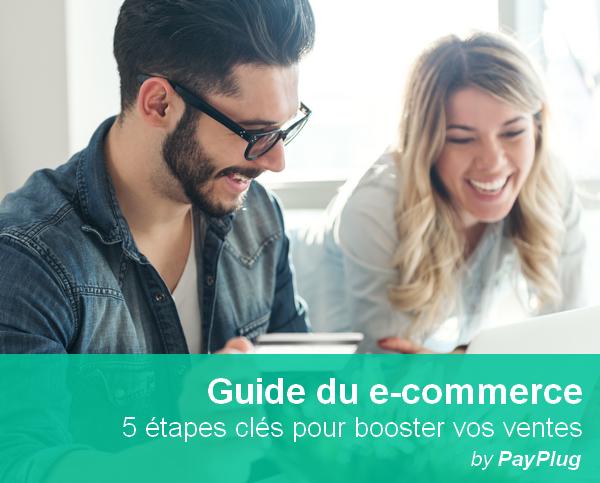 201707_Ebook_Blog_Guide_du_e-commerce.png