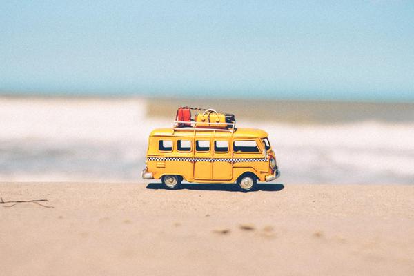 conseils e-commerce vacances