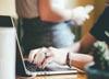 4 raisons de personnaliser votre page de paiement