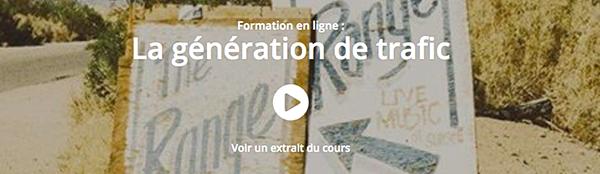 201709_Blog_ressources_generation_de_trafic.png