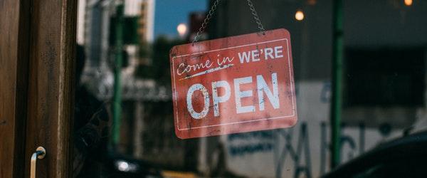 préparez votre boutique e-commerce pour le black friday