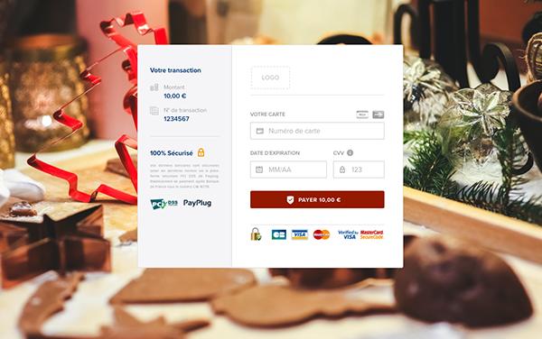 qualité service client e-commerce