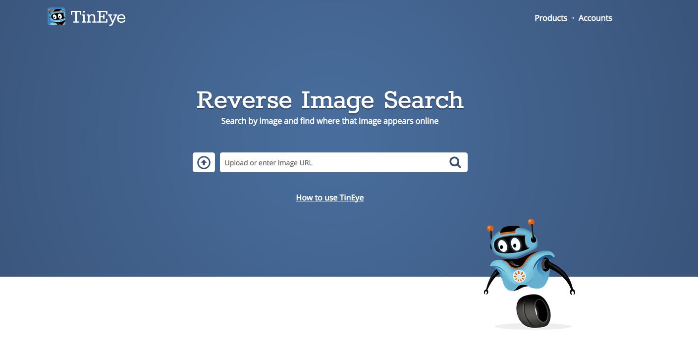optimiser images e-commerce