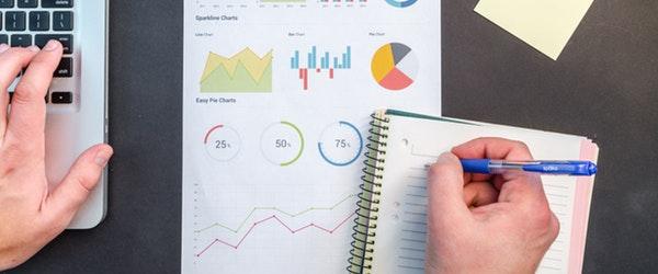 indicateurs de performance à suivre en e-commerce