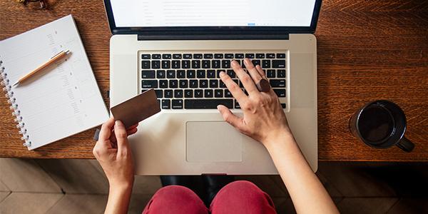 abandon de panier e-commerce