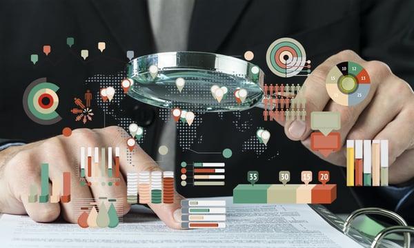 Lutter contre la fraude en e-commerce