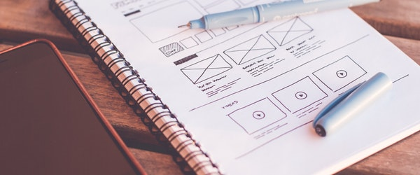 mobile first tendances e-commerce