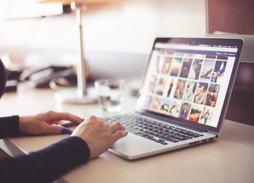 Les meilleurs sites e-commerce en 2017