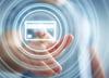 Pourquoi et comment utiliser des boutons de paiement en e-commerce ?