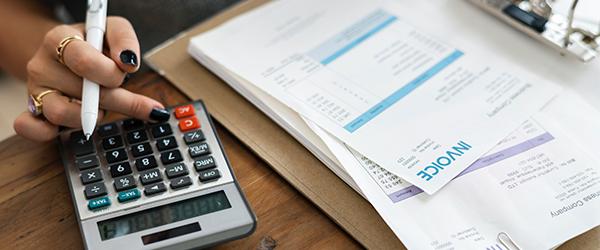 comptabilité commerce en ligne