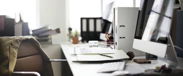 comptabilité e-commerce