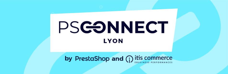 PrestaShop Connect