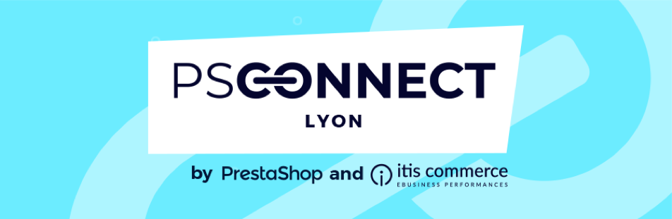 PrestaShop Connect