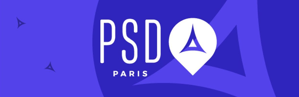 PSD Paris