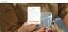 Paiement fractionné, différé... connaissez-vous les dernières nouveautés PayPlug ?