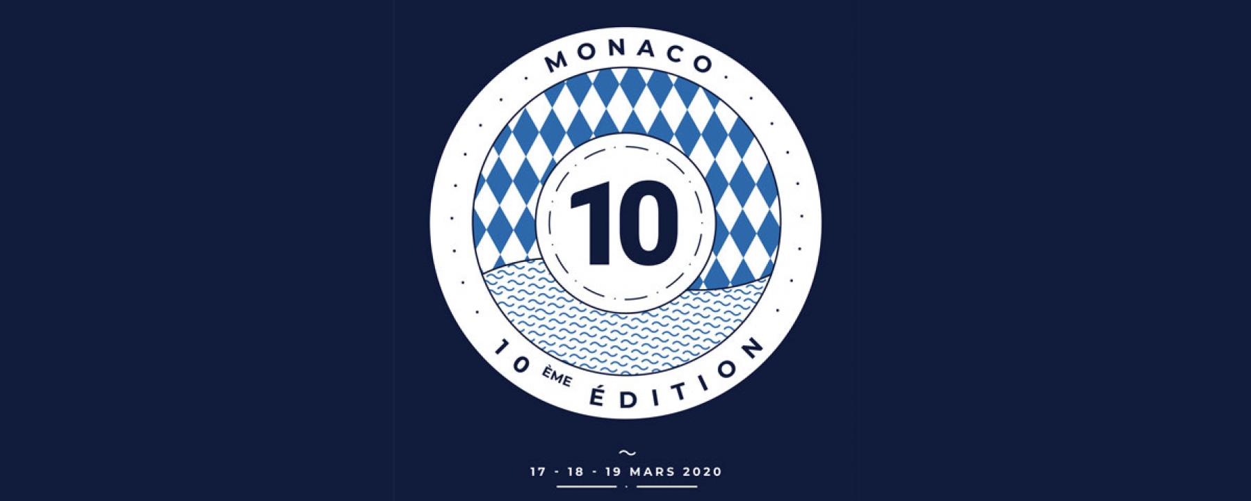 One to One Monaco