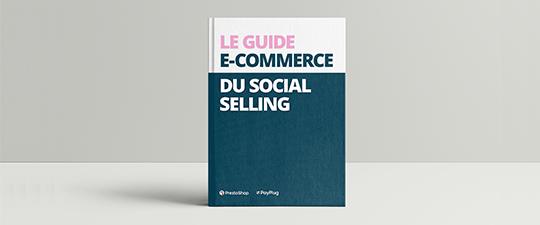 Guide du social selling