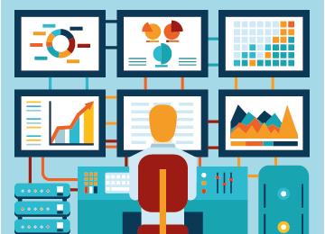 Webinar : les indicateurs de performance dans la livraison et le paiement