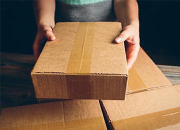 Nos conseils pour optimiser votre politique de livraison