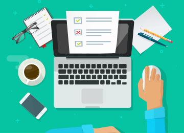Come sapere se la tua pagina di pagamento è ottimizzata?