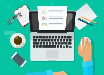 Comment savoir si votre page de paiement est optimisée?