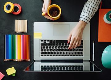 Les 3 solutions simplifiant le quotidien des e-commerçants