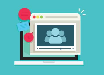 Webinar : comment offrir une expérience d'achat optimale ?