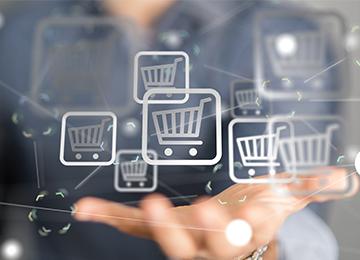 WiziShop dévoile une nouvelle version de sa solution e-commerce !