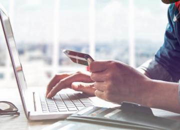 La sécurité des paiements en ligne – Quels risques pour les vendeurs ?