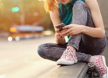 7 raisons pour lesquelles les e-commerçants devraient communiquer sur Facebook