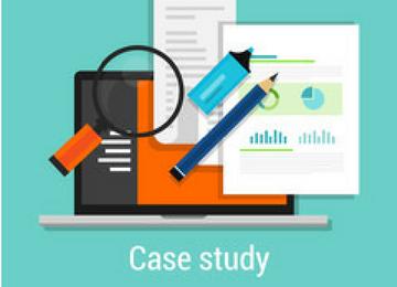 Case study Darnia Cosmétique - Zoom sur un e-commerçant