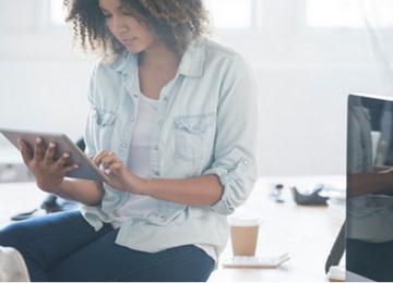 Les 5 meilleurs outils de l'e-commerçant