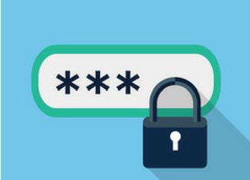 Les 7 commandements des mots de passe sécurisés