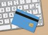 Les 9 secrets de la carte bancaire
