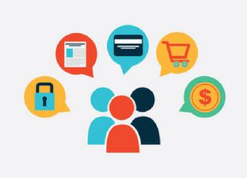 Quelle solution e-commerce choisir ?