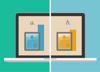 Boostez vos conversions avec l' A/B testing
