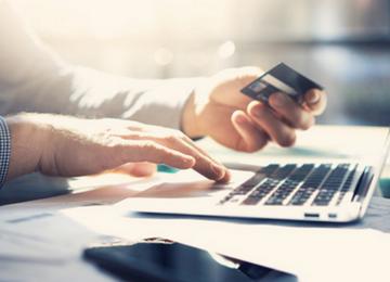 Nouveauté : personnalisez votre page de paiement