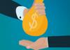 Financement des PME – Où trouver un financement ?