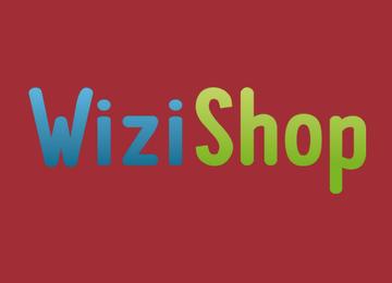 Payplug, un module de paiement compatible avec Wizishop