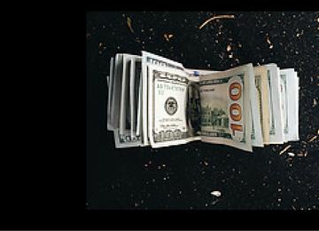 Financement des PME – Aides et concours