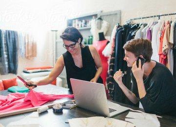 3 options pour créer sa e-boutique en ligne