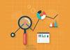 Comment bien définir la cible de son site e-commerce ?