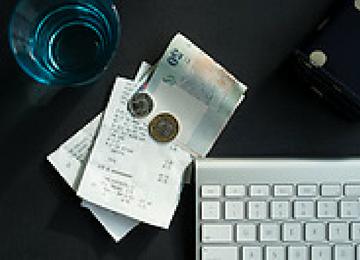 Financement des PME - La révolution des FinTech