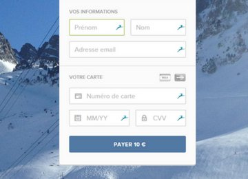 Nouveau module PayPlug pour WordPress