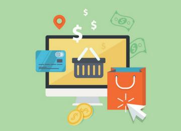 Le cross-selling pour augmenter son chiffre d'affaires : l'exemple de l'assurance