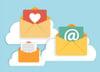Fidélisez vos clients grâce aux campagnes automatiques